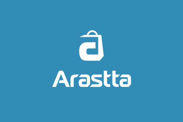 Arastta 1.6 Released